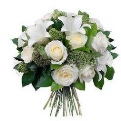 bouquet-condoleances.jpg